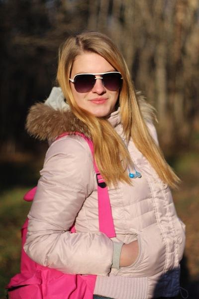 Ирина Алипатова, 7 июня , Анна, id36255762