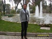 Sukru Yıldız, id174206855