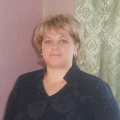 Света Челюбеева, 16 апреля 1999, Орел, id170707024