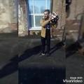 dj_davyd_oof video