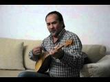 Arslanbek Sultanbekov - Арсланбек Султанбеков - Dombıram 2