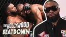 ТАЙРОН ВУДЛИ О ПРИЧИНАХ ПОРАЖЕНИЯ УСМАНУ НА UFC 235