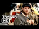 Спасение Ефраима. Ephraim's Rescue Official Trailer 1 (2013) - Darin Southam Movie HD