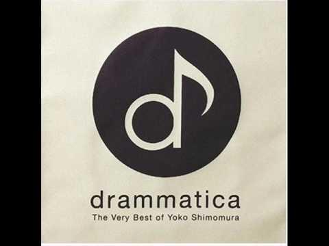 01 Legend of Mana - Title Theme - Drammatica