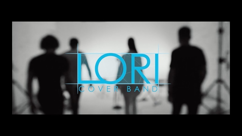 LORI cover lounge band - Official Promo 2018