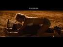 Бруклин Декер (Brooklyn Decker) в фильме Морской бой (Battleship, 2012, Питер Берг) 1080p