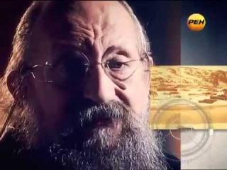 Анатолий Вассерман - Открытым текстом 13.12.2013
