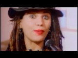 4 Non Blondes - Whats Up (1992)