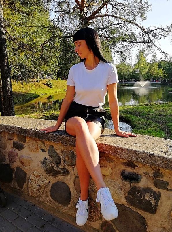 Anna Kochetova  