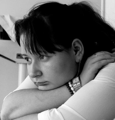 Мария Гатауллина, 18 июля , Егорьевск, id25179244