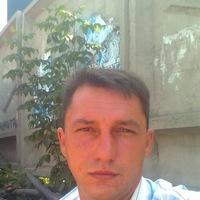 Sergey Shkatov