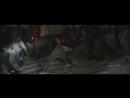 Макс Корж - Малый повзрослел - 1080HD - [ VKlipe ].mp4