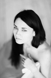 Елена Голота