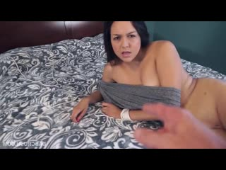 Dadcrush: lee ann - brutal father and his dirty daughter (porno,incest,family,taboo,primal,fetish,therapy,manipulation)