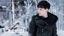 """Inside the Making of """"The Girl in the Spider's Web"""" - Created with Columbia Pictures MGM Pictures"""