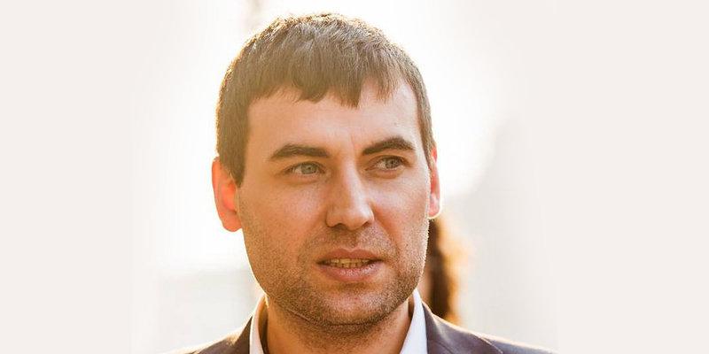 Валентин Коршунов