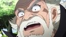 Fairy Tail Final Season 3 「AMV」- Fake Zeref almost kills Makarov team Natsu vs brandish