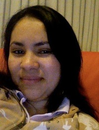Cati Pérez, 24 февраля 1981, id213880531