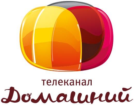 """Прямая трансляция Телеканала  """"Домашний """" - бесплатный онлайн Тв Эфир через интернет."""