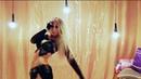 Metal Belly Dance : Myrath Dance