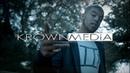 T1 - Comfy [Music Video] (4K) | KrownMedia
