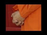 Sai Love No. 65 - Loving Interaction