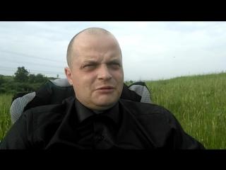 Руслан Дягилев ДАУНШИФТИНГ