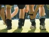 Чертовы футболисты (2010) Трейлер
