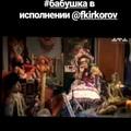 larisa_cheb video