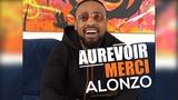 ALONZO - AUREVOIR MERCI #2 OKLM TV