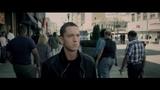 Eminem Not Afraid Russian cover На русском языке Женя Hawk и Threesix