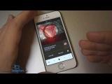 CanOpener - лучший музыкальный плеер для iOS?