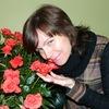 Anna Uspeshnaya