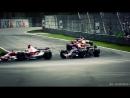 Формула 1-По Краю