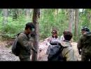 17 Военные встречают сталкеров