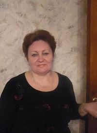 Анна Евмененко, 5 июля 1991, Краснодар, id205319306