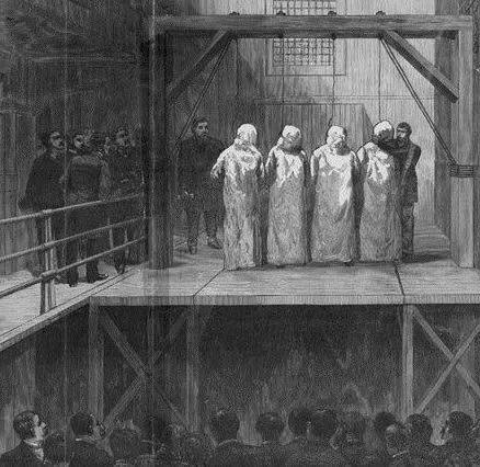 когда отменили смертную казнь в россии. история смертной казни в россии смертная казнь- это тот случай, когда закон позволяет в качестве наказания лишить жизни виновного в преступлениях