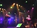 Naruto ED 1 - Akeboshi - Wind (Live)