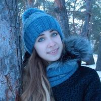 Алена Запорожец