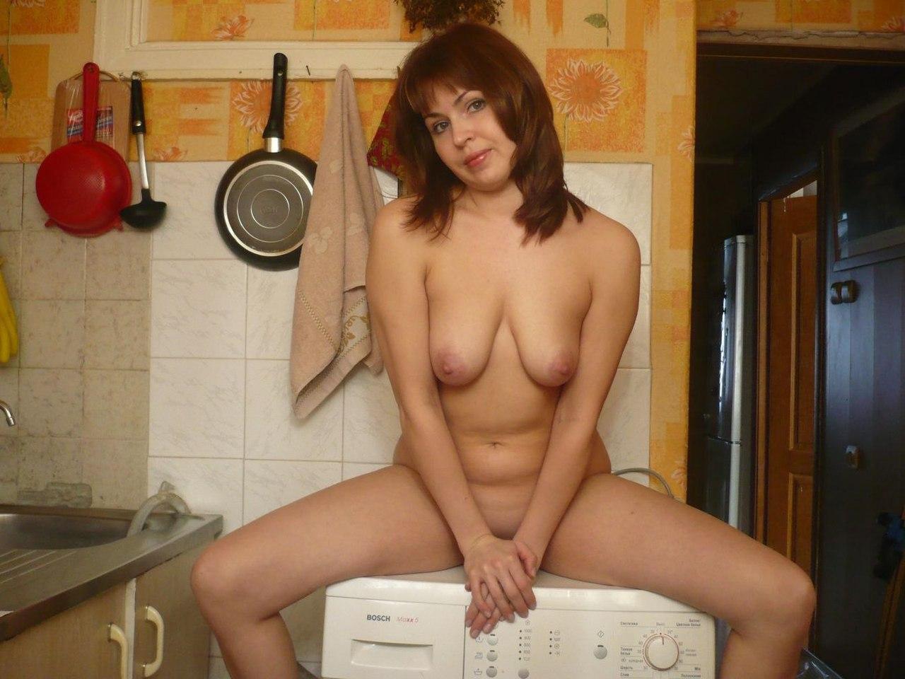 жена дома голая смотреть онлайн - 14