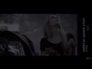 Madison Montgomery x Ahs x American Horror Story Vine