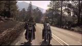 Беспечный ездок Easy Rider, (1969) ОСТ