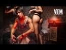 🔥 VTM Living Out Loud 🔥 music belgorod trapmusic clubmusic piter белгород moscow музыка topmusic воронеж