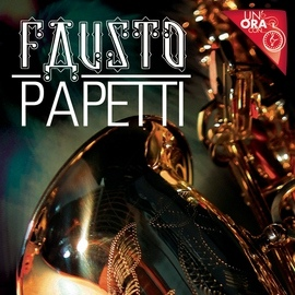 Fausto Papetti альбом Un'ora con...