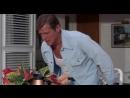 Джеймс Бонд 007: Живи и дай умереть {1973} Фильм 08