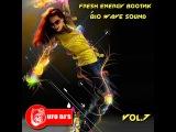 Streamrocker, Rene De La Mone &amp DJ Zh &amp Subfractal &amp Balthazar &amp JackRock - Let Me See Your Changes(Dj Bio &amp DJ Smoke Booty)