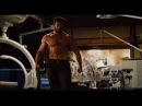 Do You Want To See The wolverine Full Movie 2013 ?