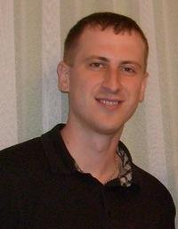 Роман Флейчук, 12 апреля 1986, id186447442