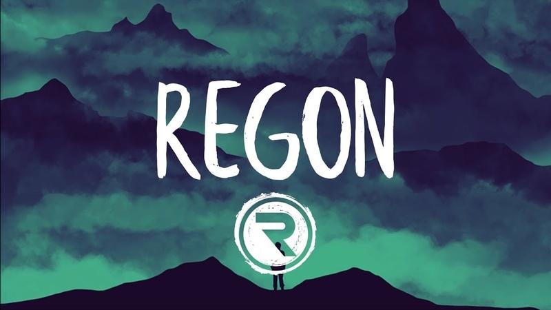 Elle Vee - Fly Low (REGON Roseboy Remix)