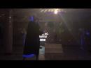 Let it go - Lip Sync Battle